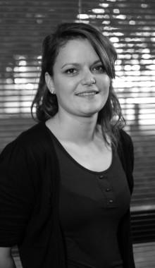 Pauline Forot Axelis