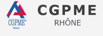 CGPMERHONE