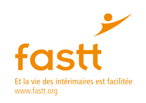 Logo-FASTT