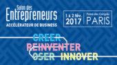 salon-des-entrepreneurs-2017_actu-rectangle_notairesfr