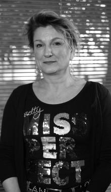 Catherine Sevcenko Axelis